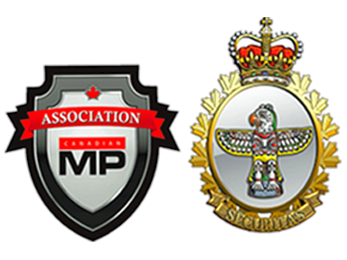 Canadian Military Police Association